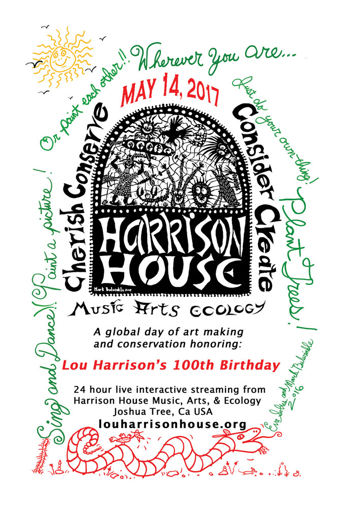 3harrison-house-copy