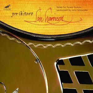 mode195_Harrison cover_1