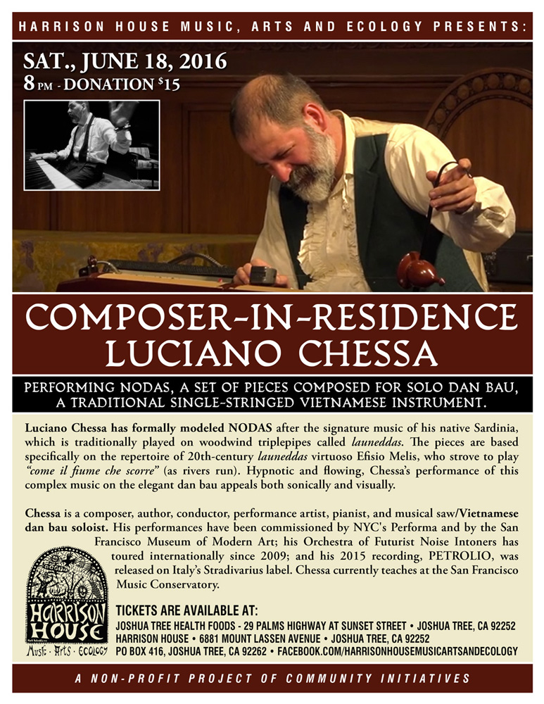 Luciano-Chessaflyer