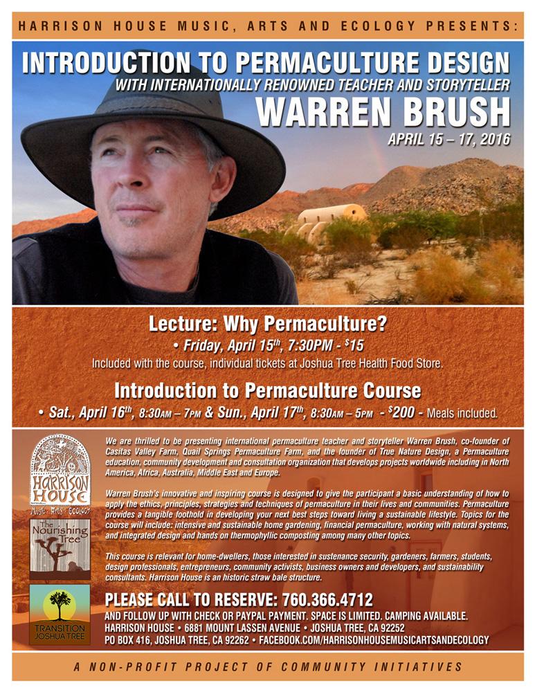 Warren-Brush_HH