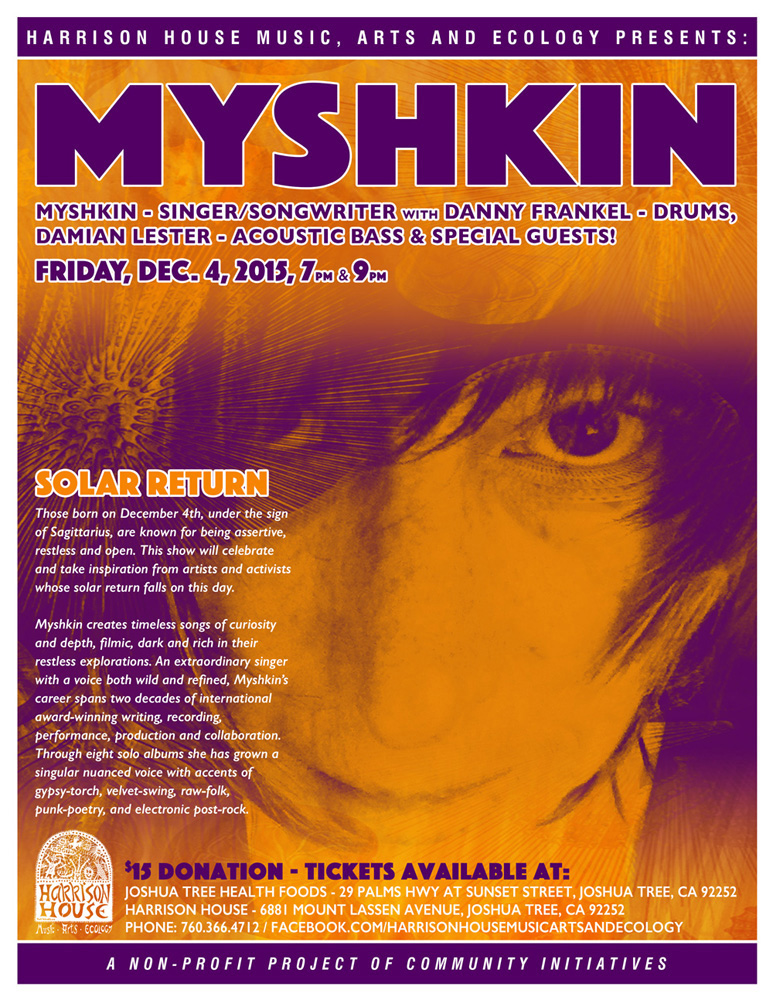 myshkin_Flier_HH